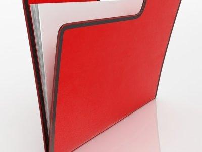 Собираем документы на продажу квартиры. Фото: freedigitalphotos.net