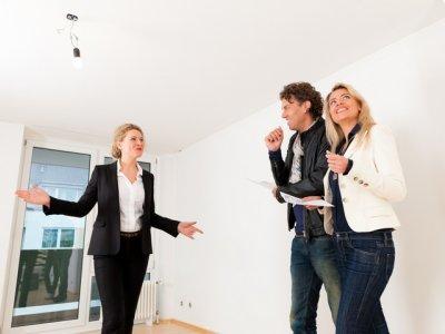 Основные правила выбора квартиры. Фото:  Kzenon - Fotolia.com