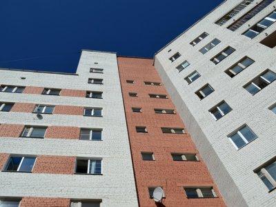 Все о том, как приватизировать комнату в общежитии. Фото: cfirka - Fotolia.com