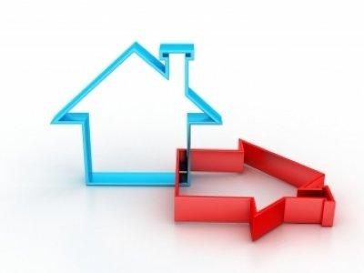 Как разменять квартру правильно. Фото: freedigitalphotos.net/