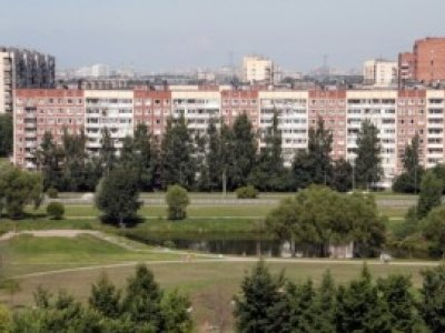 http://karpovka.net
