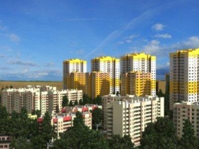 www.dalpiterstroy.ru