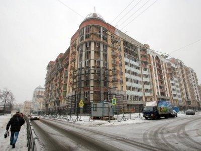 фото Дмитрия Ратникова, karpovka.net