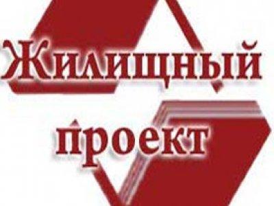 spblp.ru
