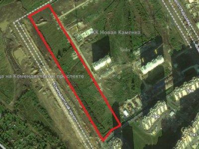 maps.yandex.ru, kanoner.com