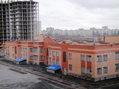 http://spb30.ru/news/sotsialnuyu-infrastrukturu-budut-sozdavat-zastroyshhiki