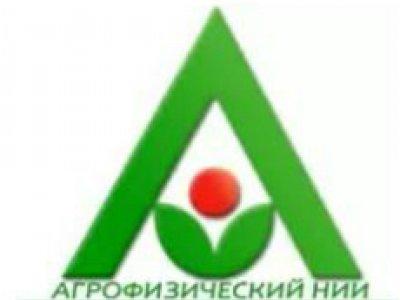 agrophys.ru