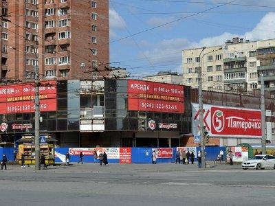 фото Дмитрия Лебедева, kanoner.com
