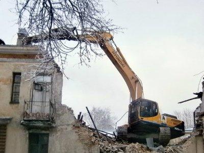 фото Виктора Мудрова, kanoner.com