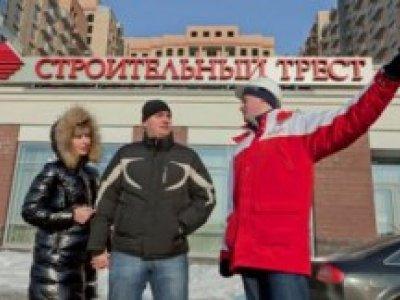 http://spb.dolgostroyunet.ru/novosti/rynok-nedvizhimosti/?page=123