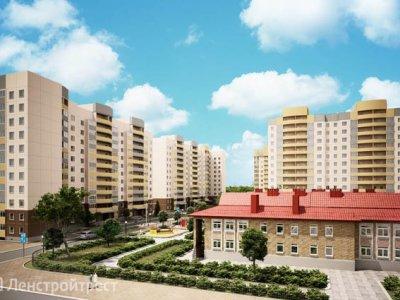 Ленстройтрест www.6543210.ru