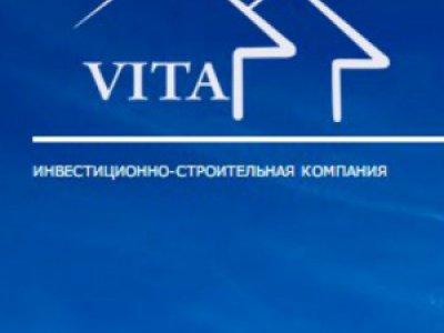 isk-vita.ru