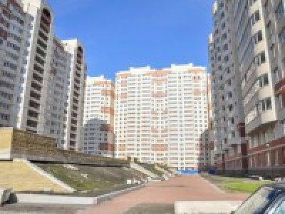 http://spbguru.ru