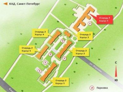 domananeve.ru