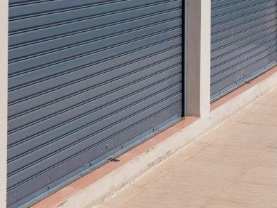 Какие документы оформляют при покупке гаража