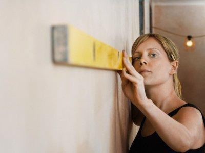 инструкция по приемке квартиры в новостройке - фото 4