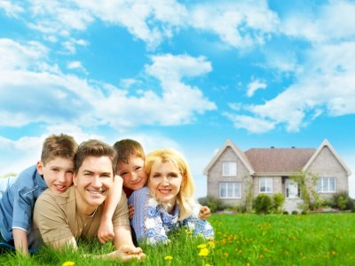 Как приобрести жилье по военной ипотеке. Фото: Kurhan - Fotolia.com