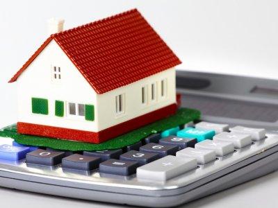 Иптека на строительство дома: какие усовия предлагают банки? Фото: Kurhan - Fotolia.com