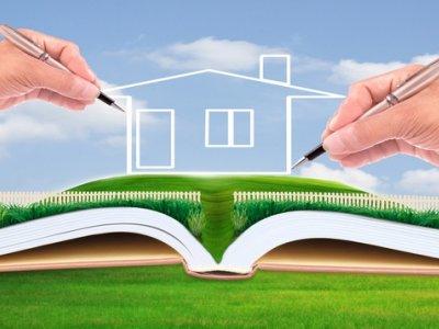 Как получить участок земли бесплатно? Фото: khunaspix - Fotolia.com
