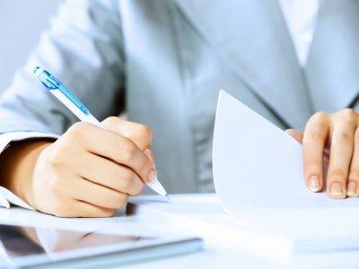 Паспорт на квартиру: способ получения. Фото: Sergey Nivens - Fotolia.com