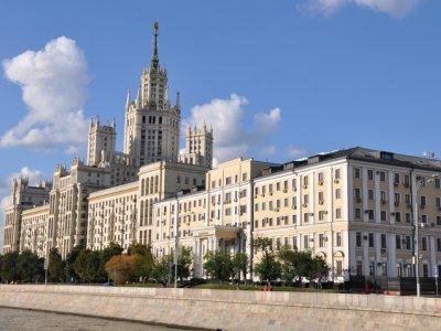 Типовые квартиры: особенности. Фото: lyubavushka - Fotolia.com