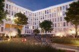 ЖК Golden City – появилось новое предложение по ипотеке