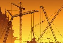 «ЦДС» построит жилье на месте ЭМЗ и завода «Кулон»
