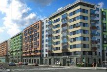 ЖК «Палацио» – в продаже квартиры из второй очереди