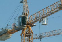«Лидер Групп» готова приступить к строительству ЖК в Каменке