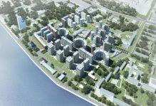 ЖК «Цивилизация»: старт продаж жилья в новом корпусе