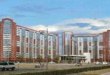 Чиновники задействовали вертолеты на строительстве ЖК «Ленинский парк»