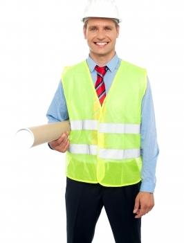 Разрешение на строительство: документы. Фото: freedigitalphotos.net
