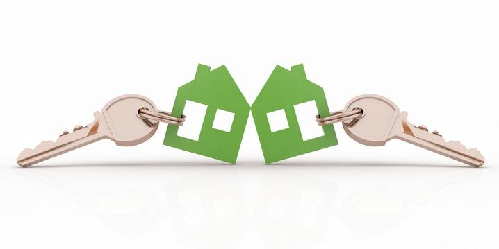 Как продать долю: сложно или нет? Фото: 3ddock - Fotolia.com