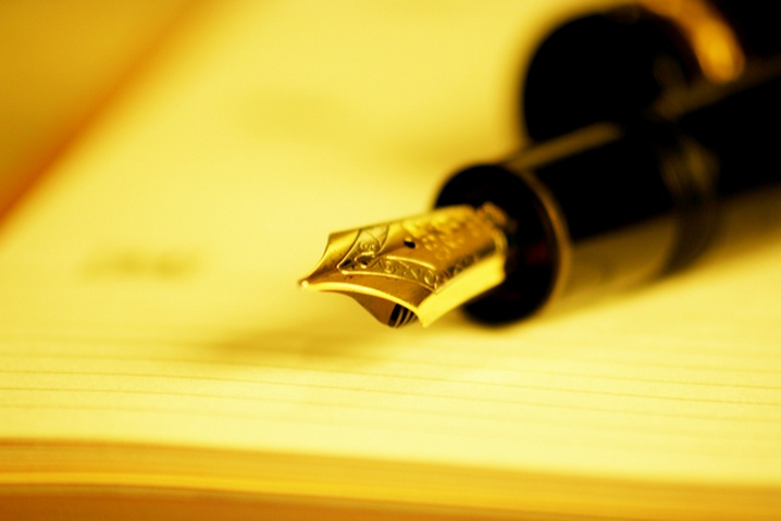 Какие документы необходимы для продажи дома? Фото: Akhilesh Sharma - Fotolia.com