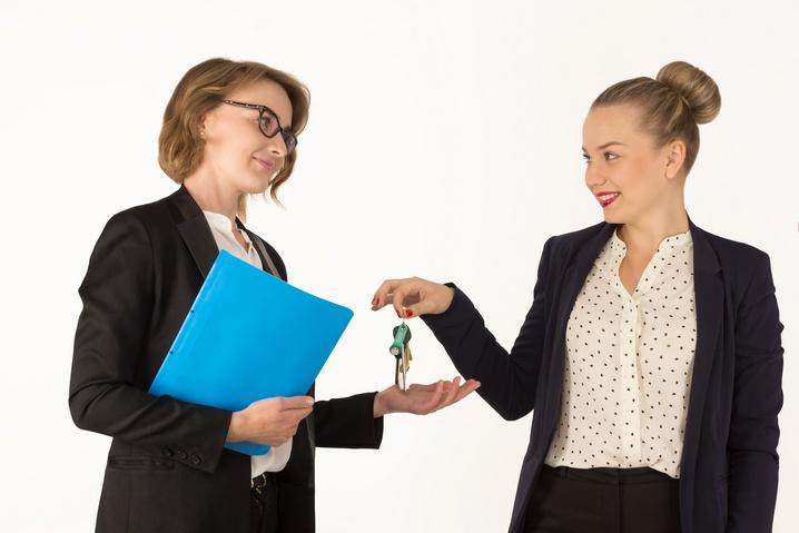 Как продать квартиру дорого — советы профессионалов. Фото: elvira_gumirova - Fotolia.com