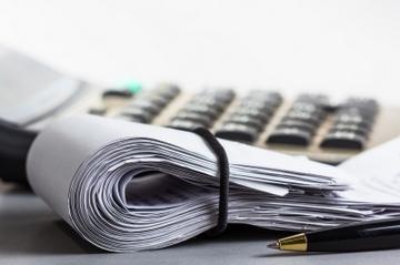Почему нужно платить налоги с продажи квартиры. Фото: freedigitalphotos.net