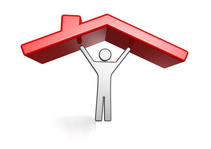 Если квартира в ипотеке: как ее продать? Фото: tang90246 - Fotolia.com
