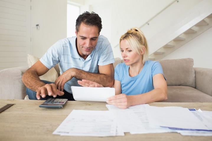 Как собрать документы для приватизации? Фото: WavebreakMediaMicro - Fotolia.com