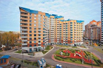Как обустроить придомовую территорию выгодно. Фото с сайта http://rnt.tomsk.ru