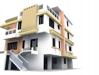 Покупка квартиры: как ее проверить? Фото: freedigitalphotos.net