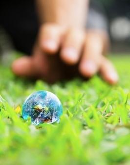 Что нужно, чтобы оформить землю в дар. Фото: freedigitalphotos.net