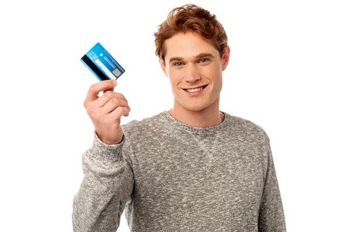 Как выполнить оплату коммунальных услуг правильно? Фото: stockyimages - Fotolia.com