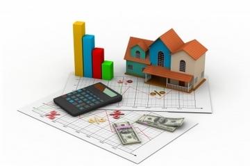 Как продать квартиру в ипотеке: способы. Фото с сайта freedigitalphotos.net