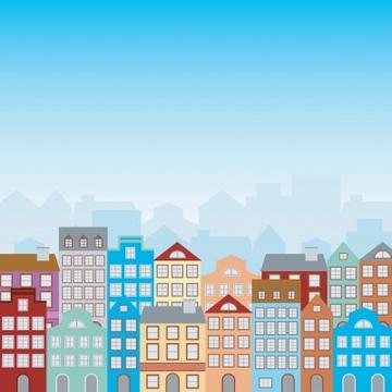 Правила продажи квартиры. Фото: freedigitalphotos.net
