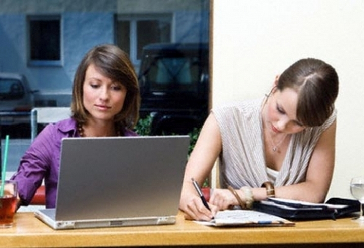 Выбираем способ для определения кадастровой стоимости. Фото: http://adv.guru.ua