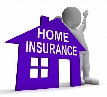 Как выгодно застраховать дачу? Фото: freedigitalphotos.net