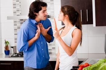 Как разделить имущество по закону? Фото сайта freedigitalphotos.net