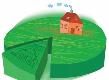 Бесплатный земельный участок: условия получения. Фото с сайта http://krasnodarskij-kraj.freerb.ru