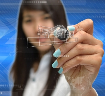 В чем разница между регистрацией и пропиской? Фото с сайта freedigitalphotos.net