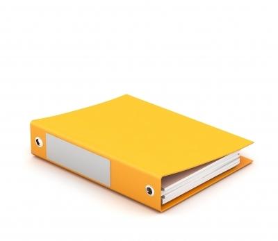 Для чего нужна выписка из домовой книги? Фото: freedigitalphotos.net
